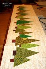 Tree Free Quilt Patterns Tutorials