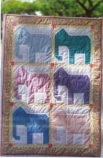 Animal Free Quilt Patterns Amp Tutorials