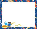 picture relating to Printable Quilt Labels named Quilt Labels No cost Printables Tutorials