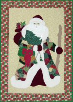 Christmas Free Quilt Patterns Amp Tutorials