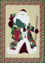 Crazy quilting free quilt patterns tutorials crazy quilt father quilt pattern maxwellsz