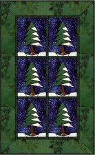 Tree Free Quilt Patterns Amp Tutorials