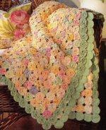 Vintage Free Quilt Patterns Amp Tutorials